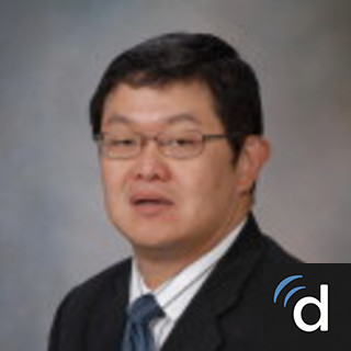 Winston Tan, MD, Oncology, Jacksonville, FL, Mayo Clinic Hospital in Florida