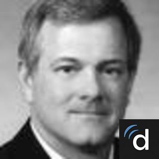 Allen Jetmore, MD, Colon & Rectal Surgery, Leawood, KS, North Kansas City Hospital