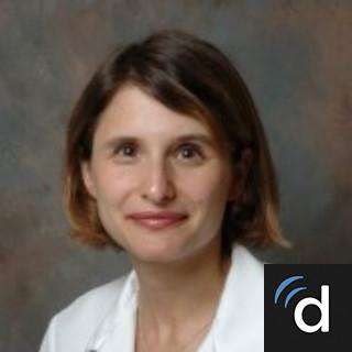 Anat (Resnik) Galor, MD, Ophthalmology, Miami, FL, UMHC - Bascom Palmer Eye Institute