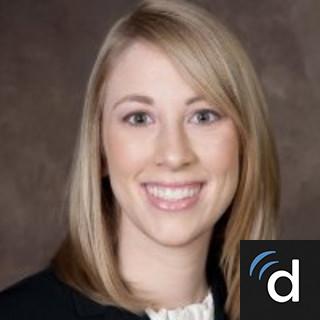 Meghan Wilson, MD, Otolaryngology (ENT), Hershey, PA, Penn State Milton S. Hershey Medical Center