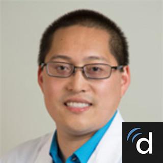 Erik Lum, MD, Nephrology, Los Angeles, CA, Ronald Reagan UCLA Medical Center