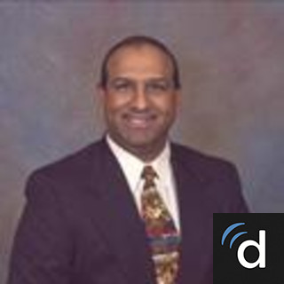 Rajbir Bajwa, MD, Pediatrics, Wapakoneta, OH, Mercy Health - St. Rita's Medical Center