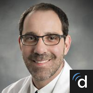 Dr  Marc Herschfus, Gastroenterologist in Garden City, MI