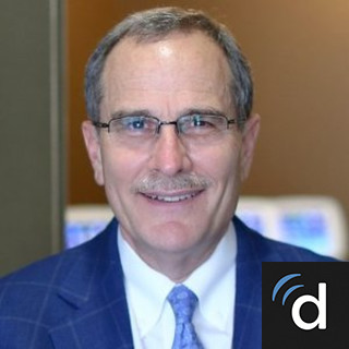 Richard Milani, MD, Cardiology, New Orleans, LA, Ochsner Medical Center