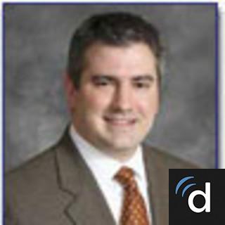 David Wassell, MD, Orthopaedic Surgery, Stuttgart, AR, Ashley County Medical Center