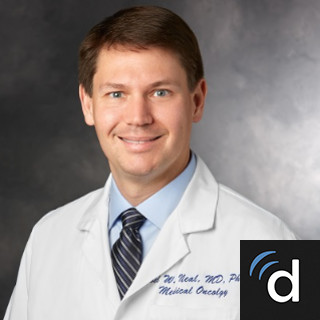 Dr  Ronald Levy, Oncologist in Stanford, CA | US News Doctors