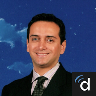Alejandro Mendoza, MD, Anesthesiology, Fort Lauderdale, FL, Broward Health Medical Center