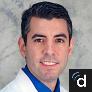Matthew Imperioli, MD, Neurology, Farmington, CT, UConn, John Dempsey Hospital