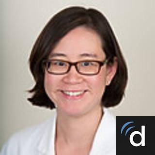Cindy Lien, MD, Internal Medicine, Boston, MA, Beth Israel Deaconess Medical Center