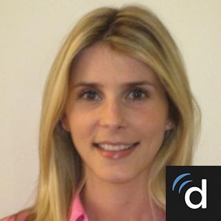 Jenna Conway, MD, Resident Physician, New York, NY
