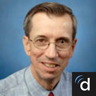 Michael Vovakes, MD, Pediatrics, Redding, CA, Mercy Medical Center Redding
