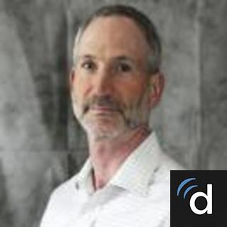 Burton Sutker, MD, Radiology, Denville, NJ, Saint Clares Hospital - Dover