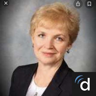 Regina Bronstein, MD, Pediatrics, Sparta, NJ, Newton Medical Center