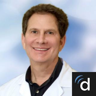 Bradley Abrams, DO, Dermatology, Sarasota, FL