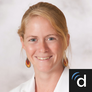 Sarah Kelley-Spearing, DO, Family Medicine, Rico, CO