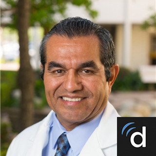 Dr  Richard Ruiz, ENT-Otolaryngologist in Temecula, CA | US