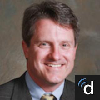 Patrick McQuillen, MD, Pediatrics, San Francisco, CA, UCSF Medical Center