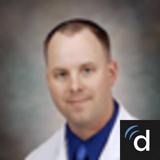 Erik Boatman, MD, Anesthesiology, San Antonio, TX, Resolute Health