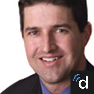 Matthew Reschly, MD, Dermatology, Duluth, GA, Emory Johns Creek Hospital