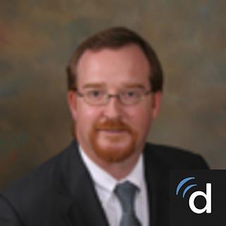 Matthew Keadey, MD, Emergency Medicine, Atlanta, GA, Grady Memorial Hospital