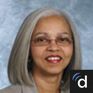 Annette Joe, MD, Radiology, Ann Arbor, MI, Michigan Medicine