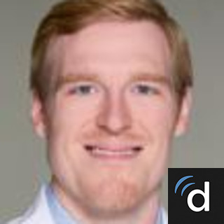 Jordan Owens, MD, Family Medicine, Tyler, TX, CHRISTUS Mother Frances Hospital - Tyler
