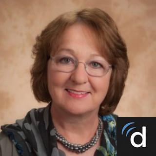 Dianne Tharp, Clinical Pharmacist, Tampa, FL