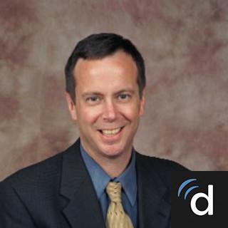 Daniel Stein, MD, Obstetrics & Gynecology, Oxford, OH, McCullough-Hyde Memorial Hospital/TriHealth
