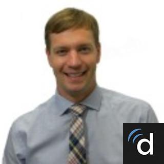 Mark Hamming, MD, Orthopaedic Surgery, Gurnee, IL, Northwestern Medicine Lake Forest Hospital