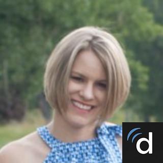 Alison Collings, Nurse Practitioner, Denver, CO