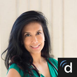 Sameerah (Al-Bata'A-De-Montero) Wong, MD, Family Medicine, Boston, MA
