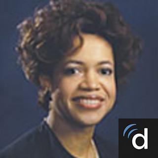 Catherine Lowe, MD, Ophthalmology, Palm Beach Gardens, FL, Good Samaritan Medical Center