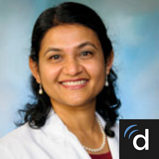 Saloni Majmudar, MD, Pediatrics, League City, TX, University of Texas Medical Branch