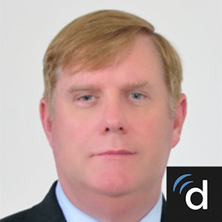 Peter Killcommons, MD, Radiology, San Francisco, CA