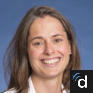 Rebecca Hanratty, MD, Internal Medicine, Denver, CO, Denver Health