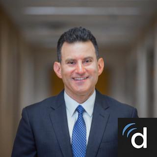 Dr  David Schwartz, Gastroenterologist in Nashville, TN | US