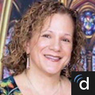 Christine Stefanski, Family Nurse Practitioner, New York, NY, Memorial Sloan-Kettering Cancer Center