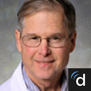 James Leatherman, MD, Pulmonology, Minneapolis, MN, Hennepin Healthcare