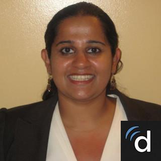 Monika Singh, MD, Ophthalmology, York, PA