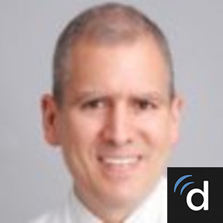 Fred Lado, MD, Neurology, Great Neck, NY, NYC Health + Hospitals / Coney Island