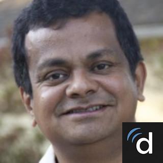 Eswar Krishnan, MD, Rheumatology, Indianapolis, IN