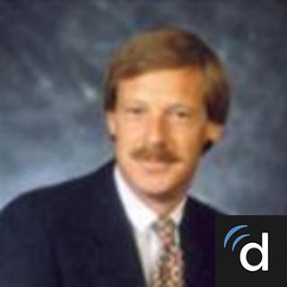 Richard Turk, DO, Family Medicine, Long Beach, IN, Northwest Health -Porter