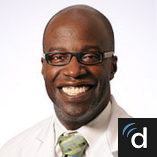 Russell Reid, MD, Plastic Surgery, Chicago, IL, Louis A. Weiss Memorial Hospital