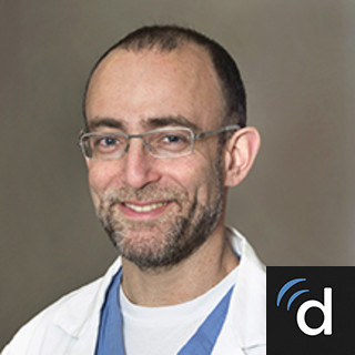 Daniel Katz, MD, Obstetrics & Gynecology, Boston, MA, Brigham and Women's Hospital
