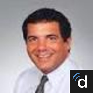 Arthur Klein, DO, Family Medicine, Washingtonville, NY, Garnet Health Medical Center - Catskills