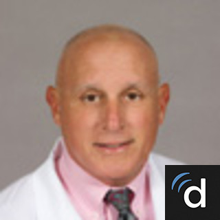 Rene Llera, MD, Anesthesiology, Montgomery, AL, Jackson Hospital and Clinic