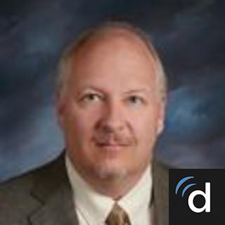 Todd Williams, MD, Anesthesiology, Kearney, NE, CHI Health Good Samaritan