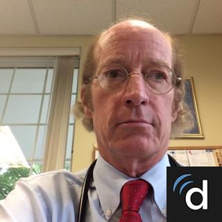 Evan Nadal, DO, Family Medicine, Riverhead, NY, Peconic Bay Medical Center