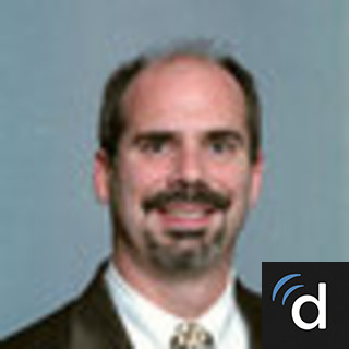 Thomas Shireman, MD, Gastroenterology, Kansas City, MO, Liberty Hospital