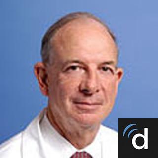 Paul Lichter, MD, Ophthalmology, Ann Arbor, MI, Michigan Medicine